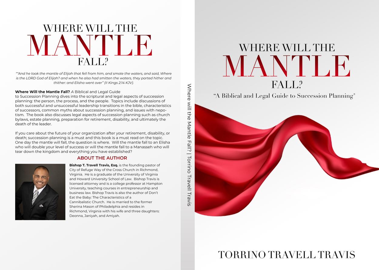 mantlefull