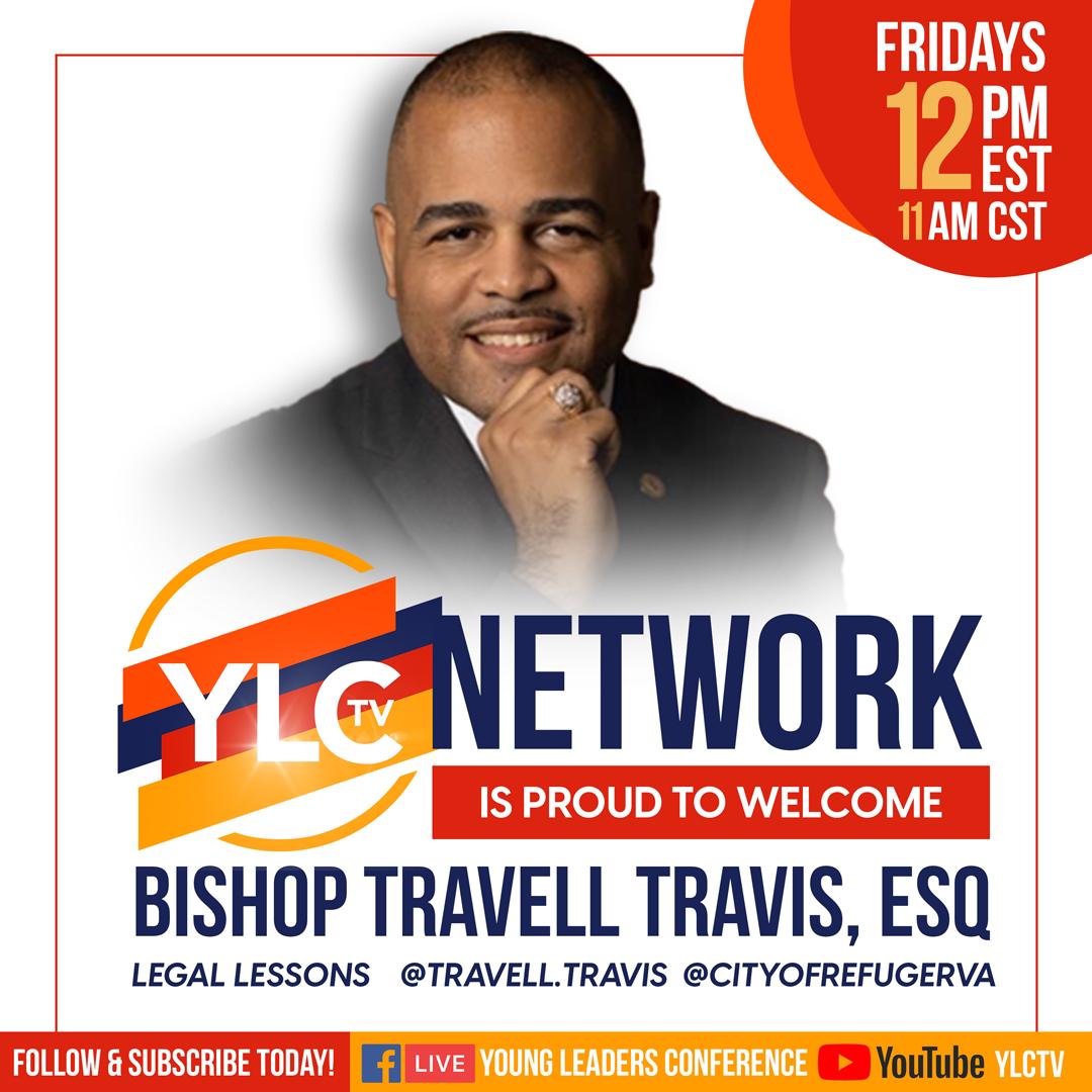 YLC Network
